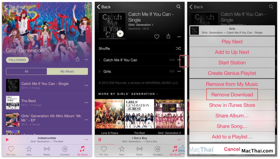 how-to-download-apple-music-song-to-listen-offline-for-iphone-ipad-itunes-pc.49 PM