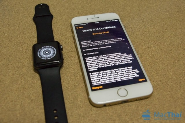 how-to-pairing-apple-watch-with-iphone-12