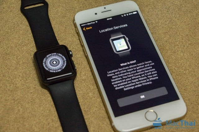 how-to-pairing-apple-watch-with-iphone-13