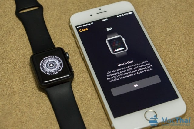 how-to-pairing-apple-watch-with-iphone-14