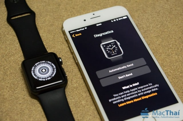 how-to-pairing-apple-watch-with-iphone-15