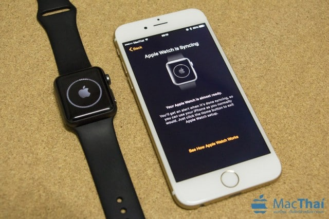 how-to-pairing-apple-watch-with-iphone-18