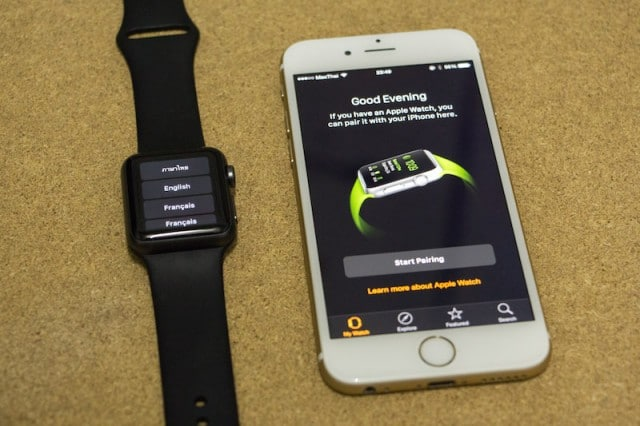 how-to-pairing-apple-watch-with-iphone-19