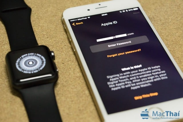 how-to-pairing-apple-watch-with-iphone-20