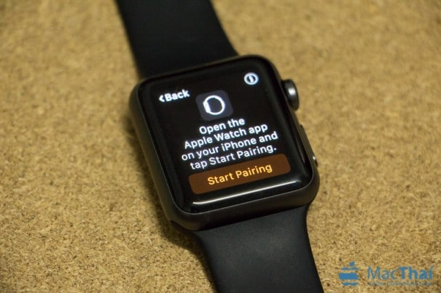 how-to-pairing-apple-watch-with-iphone-5
