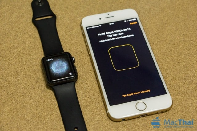 how-to-pairing-apple-watch-with-iphone-6