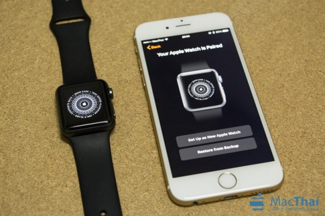 how-to-pairing-apple-watch-with-iphone-8