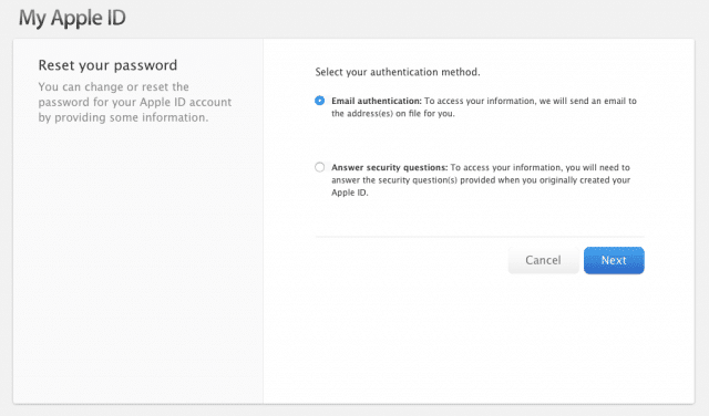 how-to-reset-password-after-apple-id-was-disabled-2