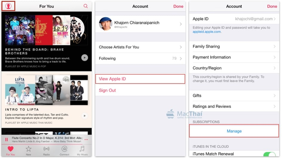 how-to-turn-off-apple-music-subscription-2