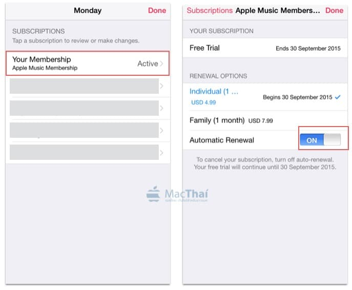 how-to-turn-off-apple-music-subscription-3