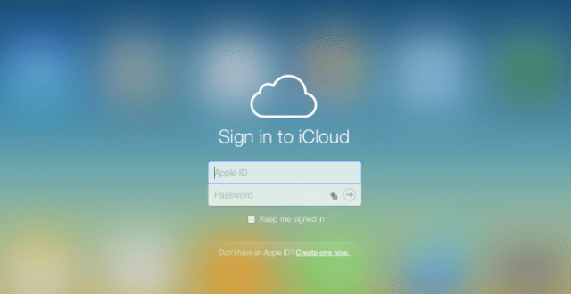 icloud-subscriptions-for-free-in-greece-1