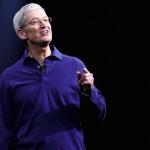 ผลประกอบการ Apple ไตรมาสล่าสุด ยังทำสถิติใหม่ต่อไป ยอดขายเพิ่ม 33% กำไรเพิ่ม 38%