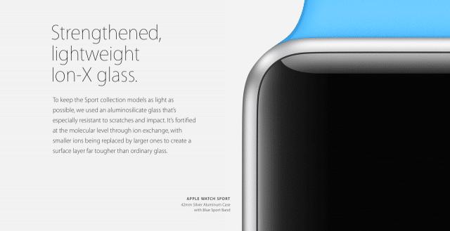 ion-x-glass-apple-watch