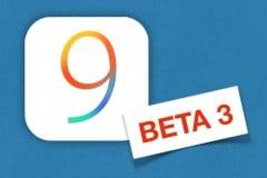 ios-9-beta-3-updated-featured