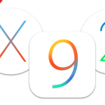 Apple ปล่อย iOS 9, OS X El Capitan, watchOS 2 Beta 4 ให้นักพัฒนาแล้ว มีอะไรใหม่มาดูกัน