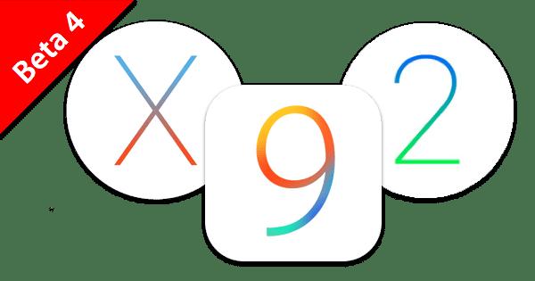 ios-9-osx-el-capitan-watch-os-2-beta4-featured
