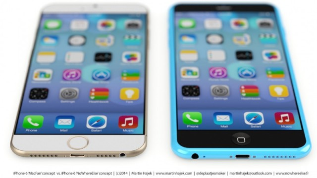 iphone-6c-plans-scrapped-cowen-company