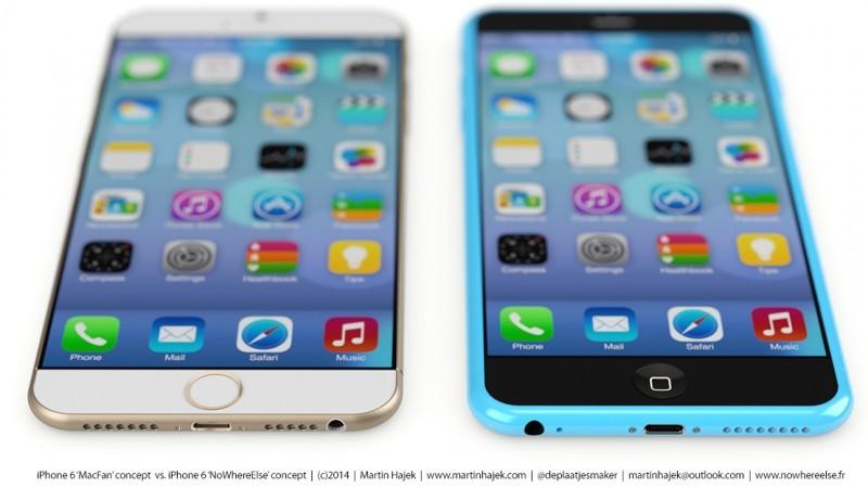 iphone-6c-plans-scrapped-cowen-company
