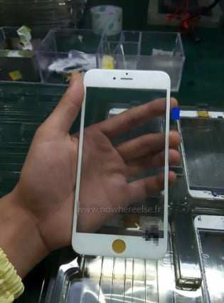 iphone-6s-photo-leaks-showing-screen-2015-3