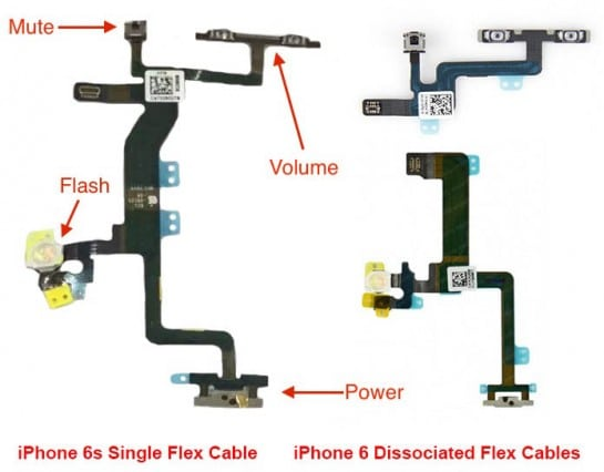 iphone-6s-single-flex-cable-leaked-parts-1