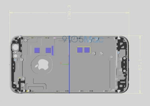 rumors-iphone-6s-photos-nfc-storage-chips-4