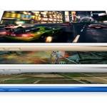 เผยผลทดสอบ Benchmark ของ iPod touch รุ่นใหม่ เร็วกว่ารุ่นเดิมถึง 6 เท่า