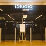 iStudio 11 สาขาประกาศปิดเร็วกว่าปกติ เตรียมร้านพร้อมเปิดขาย Apple Watch พรุ่งนี้ !!