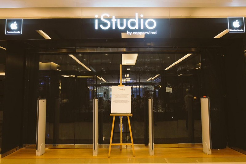 istudio-close-soon-to-upgrade-shop-for-sell-apple-watch-in-thailand
