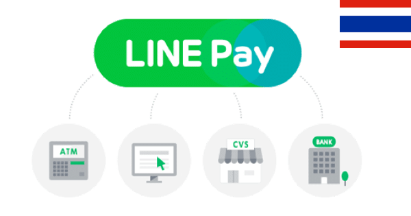 line-pay-release-payment-platform-11