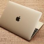IDC เผยยอดขาย Mac เติบโตทั่วโลก 16% ในขณะที่ยอดขาย PC ยังตกต่อเนื่อง
