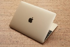 mac-sales-up-161-percent-in-june-quarter-macbook-Gold-2015