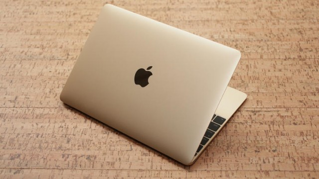 mac-sales-up-161-percent-in-june-quarter-macbook-Gold-2015