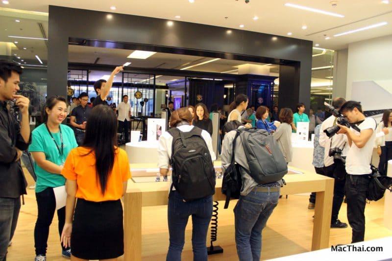 macthai-apple-watch-launch-in-thailand-istudio-queue-017