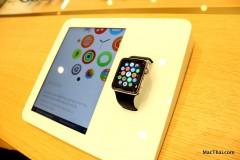 macthai-apple-watch-launch-in-thailand-istudio-queue-020