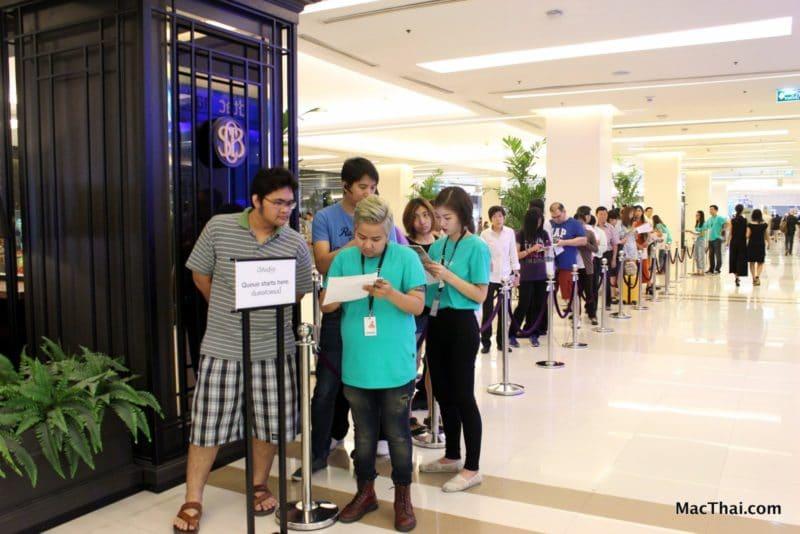 macthai-apple-watch-launch-in-thailand-istudio-queue-040