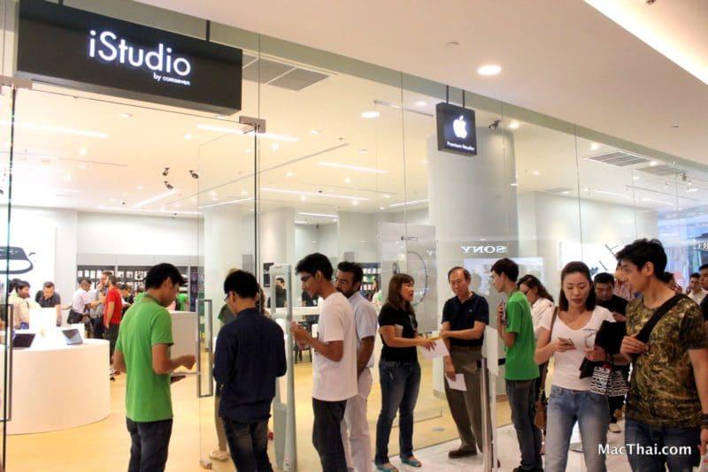 macthai-apple-watch-launch-in-thailand-istudio-queue-045