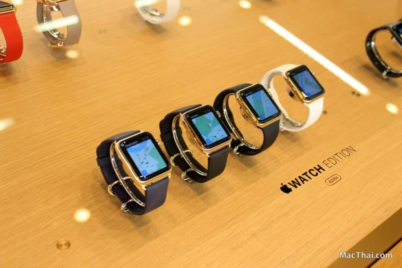 macthai-apple-watch-launch-in-thailand-istudio-queue-048