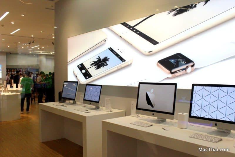 macthai-apple-watch-launch-in-thailand-istudio-queue-065