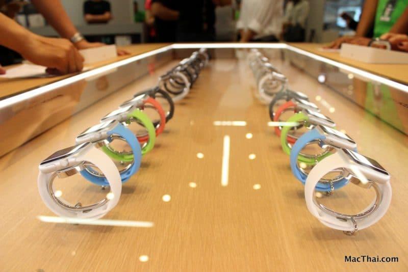 macthai-apple-watch-launch-in-thailand-istudio-queue-067
