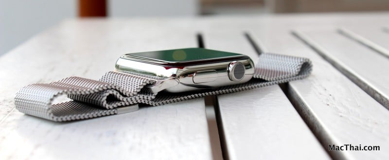 macthai-review-apple-watch-with-milanese-loop-007