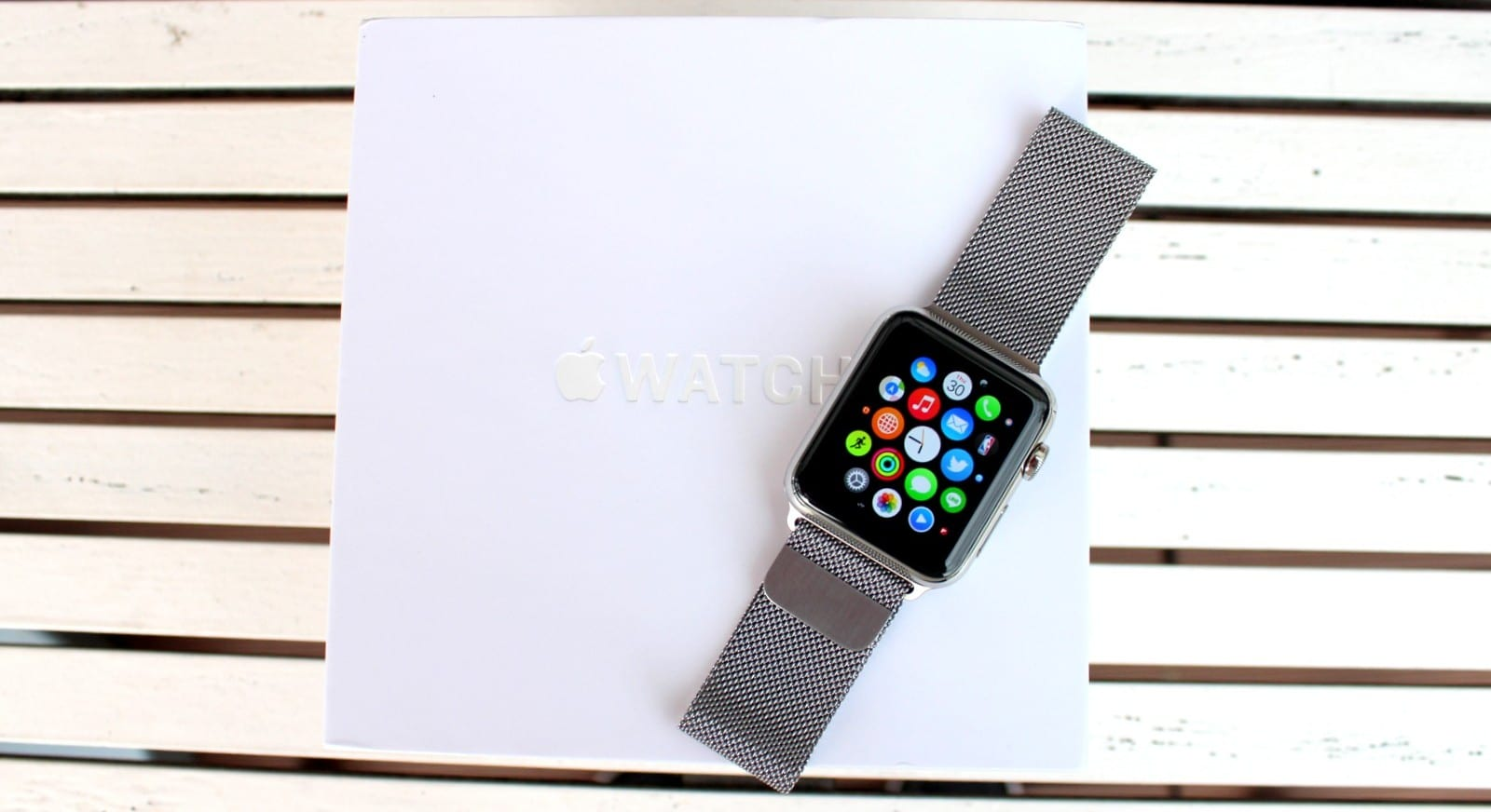 macthai-review-apple-watch-with-milanese-loop-028