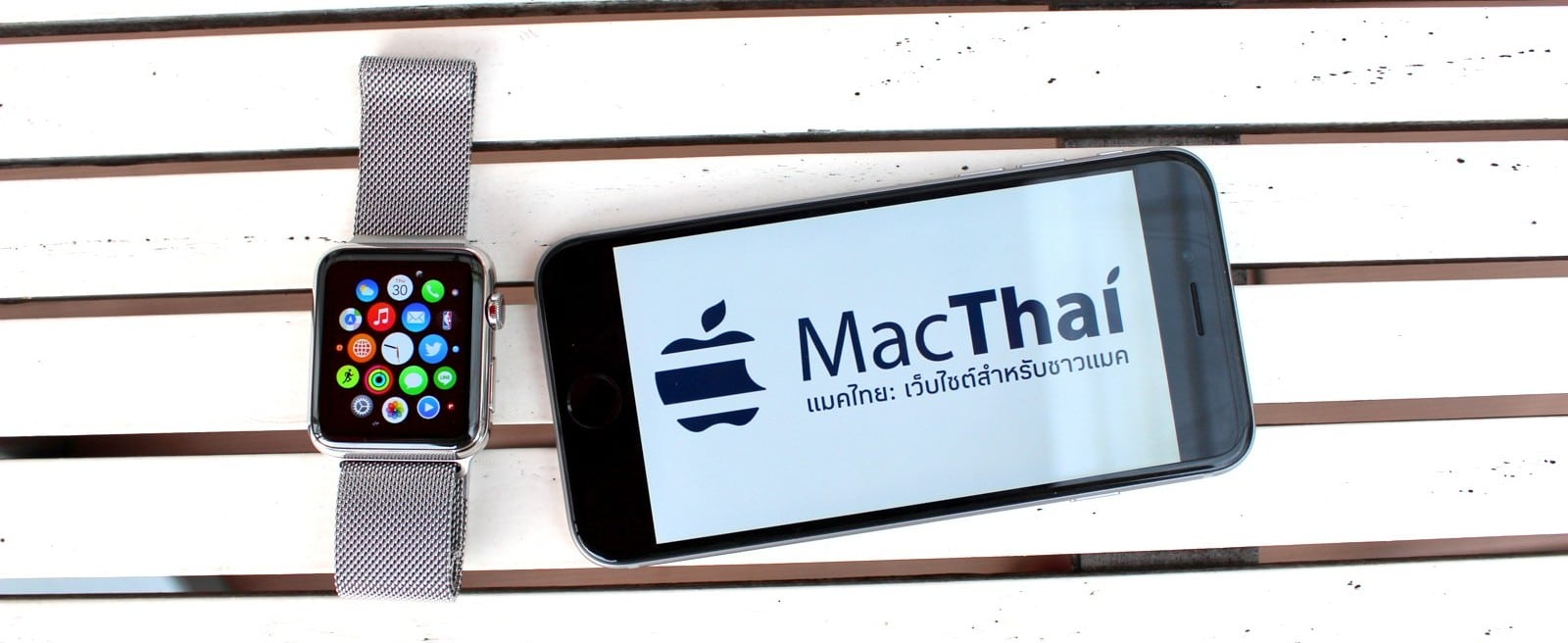 macthai-review-apple-watch-with-milanese-loop-031