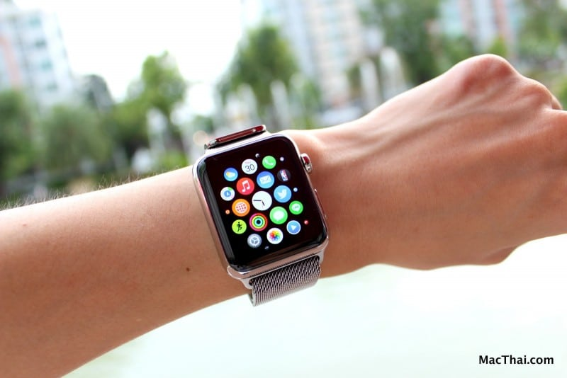 macthai-review-apple-watch-with-milanese-loop-032