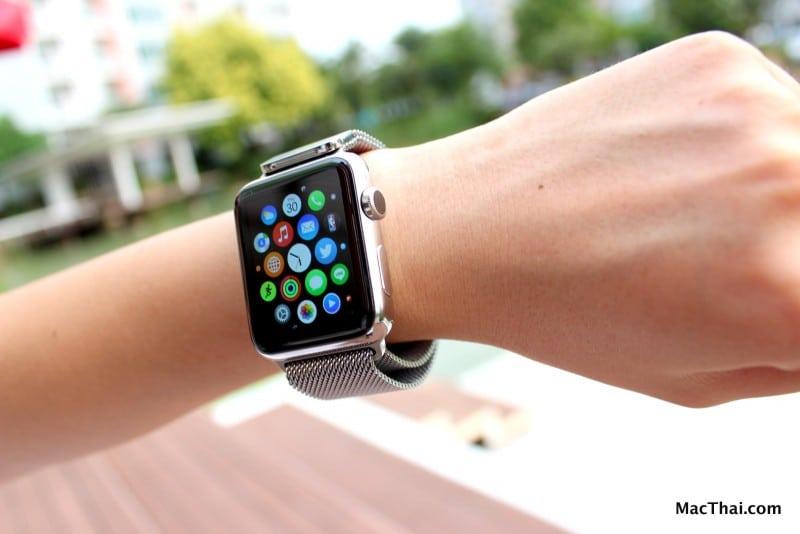 macthai-review-apple-watch-with-milanese-loop-035