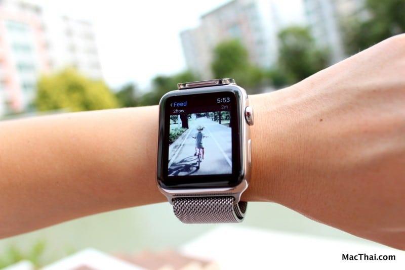 macthai-review-apple-watch-with-milanese-loop-037