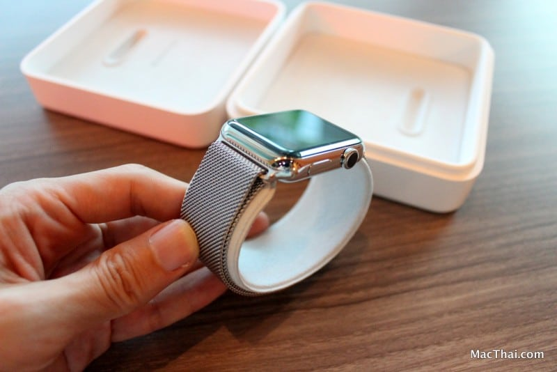macthai-review-apple-watch-with-milanese-loop-055