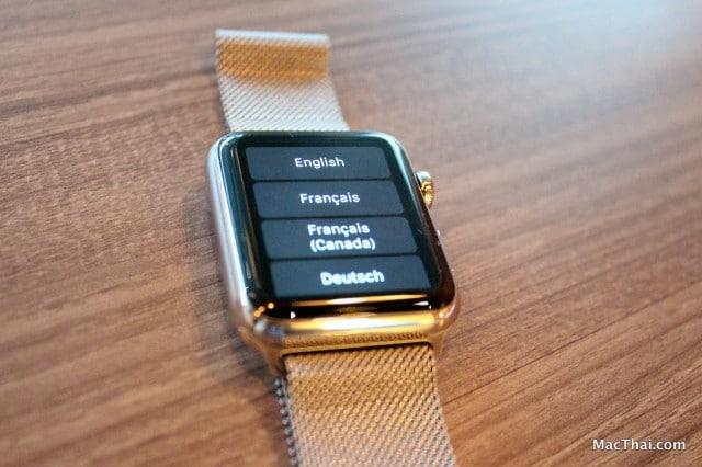 macthai-review-apple-watch-with-milanese-loop-069