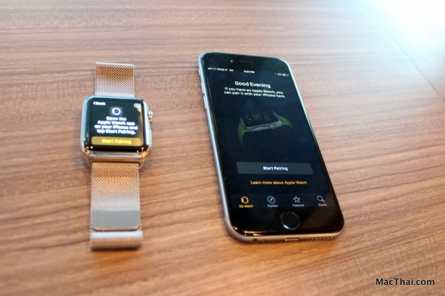 macthai-review-apple-watch-with-milanese-loop-073