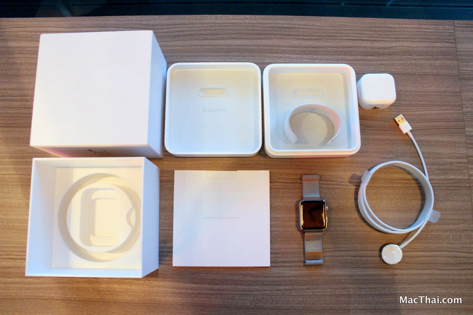macthai-review-apple-watch-with-milanese-loop-088