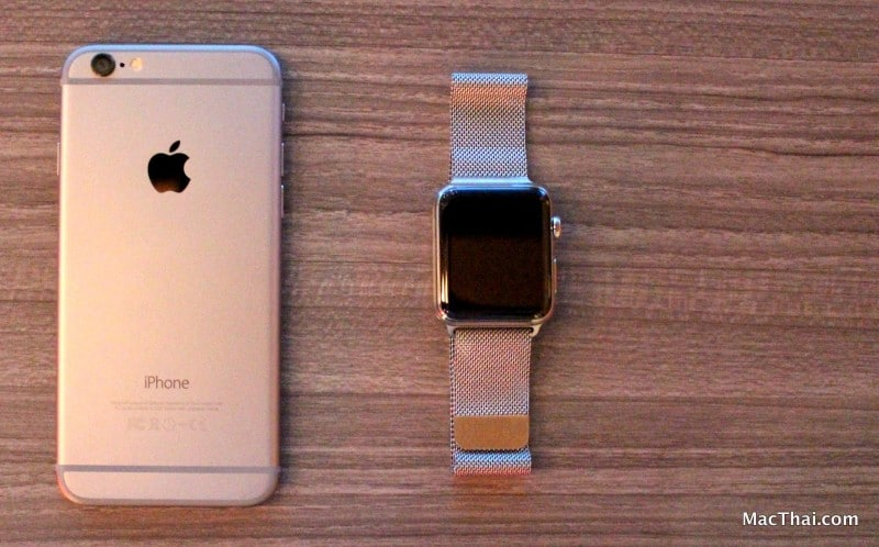macthai-review-apple-watch-with-milanese-loop-098